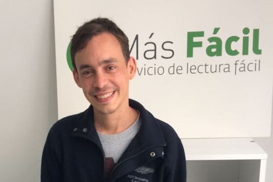 Pablo Buhigas