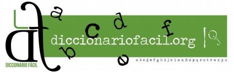 Imagen de diccionario facil