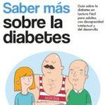guía diabetes plena murcia