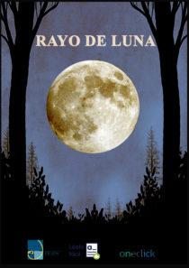 Portada Rayo de Luna