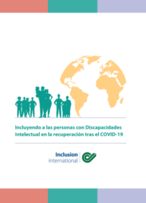 portada inclusion internacional global recovery